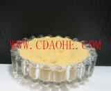 Proteina Powder (grado dell'alimentazione)