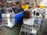 Автоматическая моталка для ленты PA66GF25polyamide