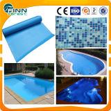 Fodera del PVC della piscina di alta qualità