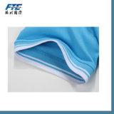 Fabrikmäßig hergestellter preiswerter Preis-kundenspezifisches Polo-Hemd