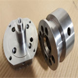 OEM Precision CNC Machined Parts