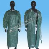 Pp.-nichtgewebter Lokalisierungs-Kleid-, Wegwerf-, nützlicher und preiswerterpreis