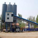 Concrete het Groeperen van Xinyu Installatie (Hzs90)