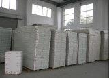 Tarjeta de alta densidad de la espuma del PVC Celuka