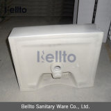Quality Bathroom Sink for Bathroom Suite with Tap Hole (3323)