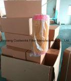 Filtro de aire para el compresor de aire del IR 46856837