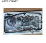 Sinotruck HOWOのトラックの予備品の自動車の付属品エンジンの修理用キット