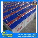 Фабрика батареи в батарее 12V24ah машины травокосилки Китая