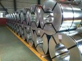 Dx51d G550 galvanisierter Stahlblech-u. Stahl-Ring-Metallstahl (0.125--1.3mm)