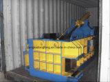 油圧銅の出版物機械