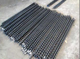 20, 30mmcompound High Efficiency Spiral Drill Rod