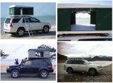 Qualität Auto Top Tent/4x4wd Roof Top Tent