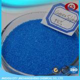Gemaakt in Kristal 99% van China het Galvaniseren van het Sulfaat van het Koper