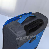Neuer Three-Colour Kombinations-Entwurfs-Rucksack