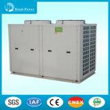 50トンR22 HVACダクト分割されたエアコン