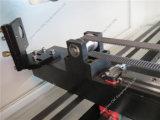 Jinan-Laser-Gravierfräsmaschine