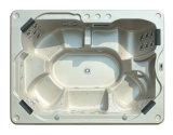 위생 최신 판매 옥외 소용돌이 여가 Jacuzzi (M-3319)