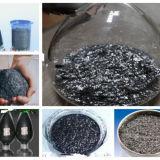 Pó natural da grafita do carbono elevado usado para o lubrificante