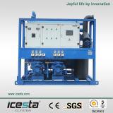 China Super Calidad Máquinas de hielo del tubo a la venta para hotel