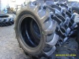 إطار العجلة زراعيّ يزرع إطار أرزّ إطار العجلة 18.4-38 18.4-34 18.4-30 [ر2]