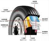 Chinesischer LKW-Reifen für Großverkauf (13R22.5)