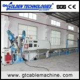 PVC-Koaxialkabel-Draht-Extruder-Gerät