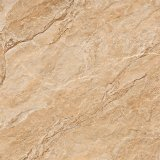 Graues Matte Finished Rustic Tiles (600X600mm)