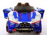 Автомобиль оптового качества изготовления электрический для езды малышей на автомобиле/автомобиле игрушки (OKM-1237)