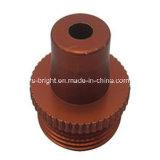 Low Cost CNC Drehen & CNC Parts (LM-067)