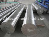 Exportado a los E.E.U.U. 316 Stainless Steel Round Bar/Cnhcss