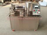 Macchina della polpetta/polpetta automatiche che produce macchina/polpetta