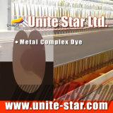 Colorant à solvant (jaune dissolvant 56) : Un colorant en plastique plus élevé
