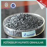 Te (Fe、Cu、MnのZn)の極度のカリウムHumate