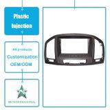 Kundenspezifisches Plastikshell-/Deckel-Motorrad/Selbstersatzteil-Plastikspritzen