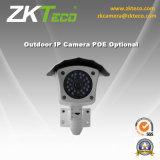 Cámara Gt-Be510/513/520 de la bala del IR de las cámaras digitales del monitor del bebé