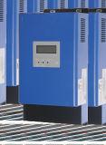 Het ZonneControlemechanisme 40A/60A van de Last MPPT
