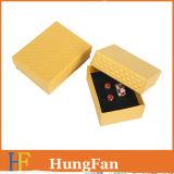 صغيرة حجم ميل ورقة مجوهرات يعبّئ صندوق/[ببر بوإكس]/[جفت بوإكس] ورقيّة