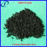 Carbonio Molecular Sieve a Creat Nitrogen
