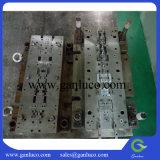 Progressivo di punto di precisione matrice di stampaggio per l'inarcamento dell'amo del metallo degli apparecchi elettrici