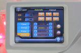 El laser más nuevo Lipo del laser Machine de Vertical y de Portable I Lipo