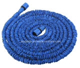 25ft, 50ft, 75ft, 100ft Expandable Garten Hose/X Hose/Magic Hose