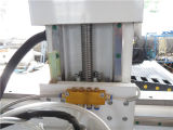 الأثاث الخشب ماكينة CNC الحفر طحن راوتر
