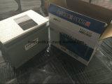 Verkaufsschlager! ! ! DIN74mf wartungsfreie Autobatterie