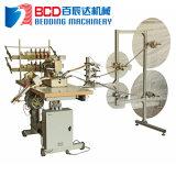 Máquina da fabricação do punho do colchão (BLS)