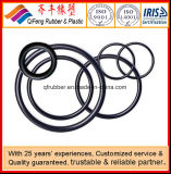 Aangepaste O-ring/Zegelring voor Industriële Delen