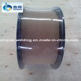 Lötmittel MIG Welding Wire 1.2mm