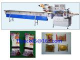 Полноавтоматическая бортовая машина для упаковки подачи запечатывания (FFS)