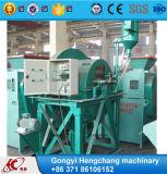 Mineral Processing Machine Центробежного Концентратор Оборудование для железа