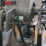 Machine de équilibrage du JP pour le rotor micro de moteur de petit induit