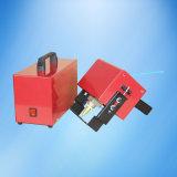 Pin Marking Machine di pH03 Hand Carry Pneumatic DOT